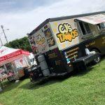 CJ's Tacos