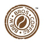 Gelato Brothers – Brew Bros Coffee