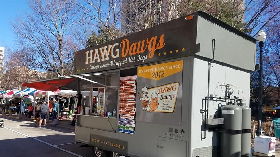 hawgdawgs